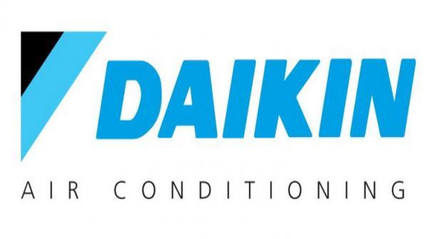 Системы Daikin VRV