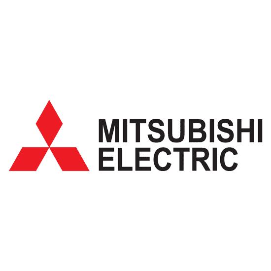 VRF-систем Mitsubishi Electric