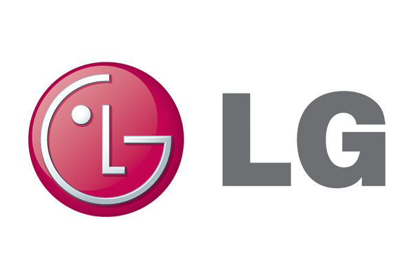 VRF-систем LG Electronics